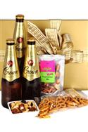 Beer And Snacks  from: AU70.29