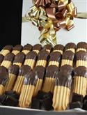 Chocolate Dipped Treats  from: AU120.95