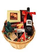 Corporate Christmas Hamper  from: AU94.22