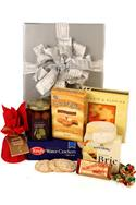 Jingle Bells Gift Hamper  from: AU77.97