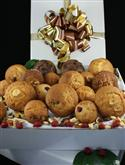 Muffin Mix  from: AU82.45