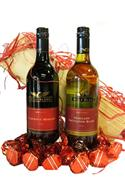 Redwolf Gift Pack  from: AU98.95