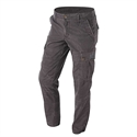 Russell Athletic Men's Vintage Utility Pants