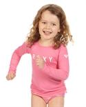 Kids Sun Shades Rash Vest