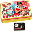 Beauty Kit from: AU$31.95