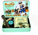 Explorer Kit from: AU$31.90