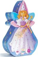 Fairy Puzzle from: AU$28.95