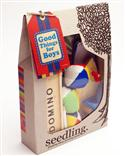 Good Things For Boys from: AU$39.95