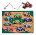 Tow Truck Puzzle Game from: AU$14.90