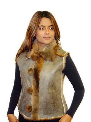 4f45c2857 Fur Products, Possum Fur - Sheep Skin Store (NZ) - ShopSafe ™.