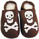 """Soft Baby Leather Shoes "" from: NZ54.00"
