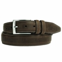 Johnston And Murphy Men`s Distressed Casual (brown)  from: USD$59.50