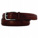 Johnston And Murphy Men`s Double Calf (chestnut)  from: USD$49.50
