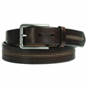 Johnston And Murphy Men`s Triple Stitched (brown)  from: USD$59.50
