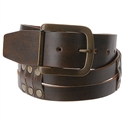 Linea Pelle Men`s Lpmd179 (teak Leather)  from: USD$124.98