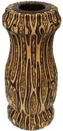 """""""`colony` Wooden Vase 280mm - Fernwood """" from: NZ62.60"""