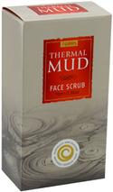 """Face Scrub - Thermal Mud 70ml "" from: NZ11.90"