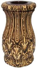 """""""Grand Vase 200mm - Fernwood """" from: NZ49.00"""