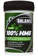 """Hmb 180 Capsules "" from: NZ133.20"