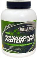 """Ion Exchange Protein - Wpi 1.5kg Powder "" from: NZ138.90"
