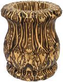 """""""Papa Flower Vase 175mm - Fernwood """" from: NZ50.20"""