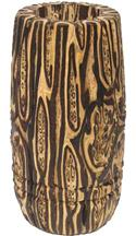 """""""Slim Flower Vase 175mm - Fernwood """" from: NZ39.60"""