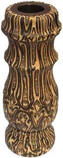"""""""Stately Wooden Vase 360mm - Fernwood """" from: NZ69.90"""