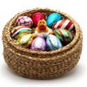 Easter Baskets from Simply Gifts