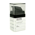 Christian Dior Homme Dermo System Age Control Firming Care 50ml/1.7oz  from: USD$65.00