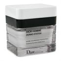 Christian Dior Homme Dermo System Regenerating Moisturizing Balm 50ml/1.7oz  from: USD$61.00