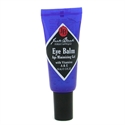 Jack Black Eye Balm Age Minimizing Gel 14ml/0.5oz  from: USD$20.00