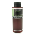 Korres Marigold & Ginseng After Shave Balm 150ml/5.07oz  from: USD$15.50