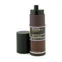 Korres Ruscus & Chestnut Anti Ageing Cream Spf15 50ml/1.69oz  from: USD$25.50