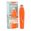 L`oreal Men Expert Hydra Energetic Roll-on Eyes 10ml/0.33oz  from: USD$12.00