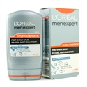L`oreal Men Expert Hydra Energetic Shave Balm 100ml/3.3oz  from: USD$8.50