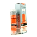 L`oreal Men Expert Hydra Energetic Turbo Booster 50ml/1.6oz  from: USD$15.50