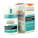 L`oreal Men Expert Hydra Sensitive Multi-protection 24 Hr Hydrating Cream 50ml/1.6oz  from: USD$10.50