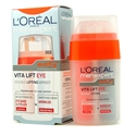 L`oreal Men Expert Vita Lift Eye Double Lifting Effect 15ml/0.5oz  from: USD$14.00