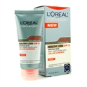 L`oreal Men`s Expert Healthy Look Anti-pale Skin Daily Moisturizer Spf15 60ml/2oz  from: USD$7.50