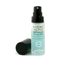 Methode Jeanne Piaubert L` Hydro Active Biphase 24 Heures - Dual Phase Facial Toner 30ml/1oz  from: USD$73.00
