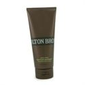 Molton Brown Active Cassia Hair & Body Sportwash 200ml/6.6oz  from: USD$19.50