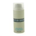 Molton Brown Power Boost Zinc Anti Fatigue Hydrator 50ml/1.7oz  from: USD$31.50