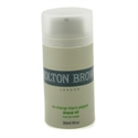 Molton Brown Re-charge Black Pepper Shave Oil 30ml/1oz  from: USD$24.00