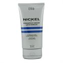 Nickel Love Handle Local Firming Gel 150ml/5.1oz  from: USD$32.50