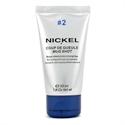 Nickel Mug Shot #2 Moisturizing & Energizing Cream Mask Nk2204802 50ml/1.8oz  from: USD$25.50