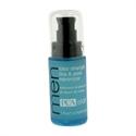 Pca Skin Total Strength Line & Pore Minimizer 29.5ml/1oz  from: USD$54.50