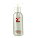 Sigma Skin Body Sculpting Abdominal Toning Cream 120ml/4oz  from: USD$42.50