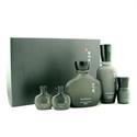 Sulwhasoo Men`s Kit: Skin Refiner 120ml&15ml + Moisturizing Fluid 90ml&15ml Energizing Cream 5ml 5pcs  from: USD$96.50