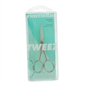 Tweezerman Moustache Scissors 1pc  from: USD$10.00