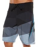 Billabong Conquer Boardshort - So > Mens Boardshorts